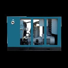 Винтовой компрессор высокого давления ED-20/24