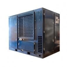 Энергосберегающий винтовой компрессор ED-3.1/0.8