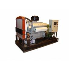 Дизельная электростанция АД-30-Т400 (ММЗ)