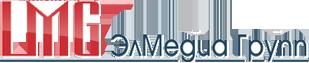 LMediaGroup - Омск